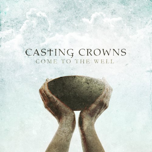 Bobby-McGraw-Casting-Crowns