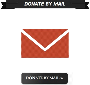 Donate by Mail | CARE for AIDS