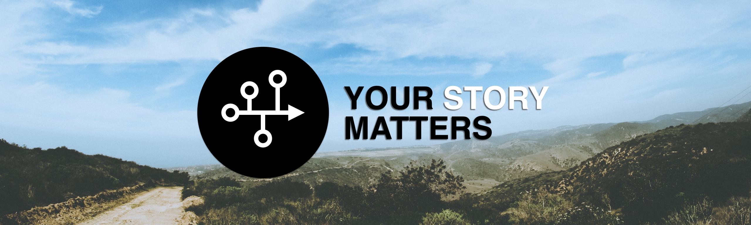 Your Story Matters - Center Screen - FINAL.001