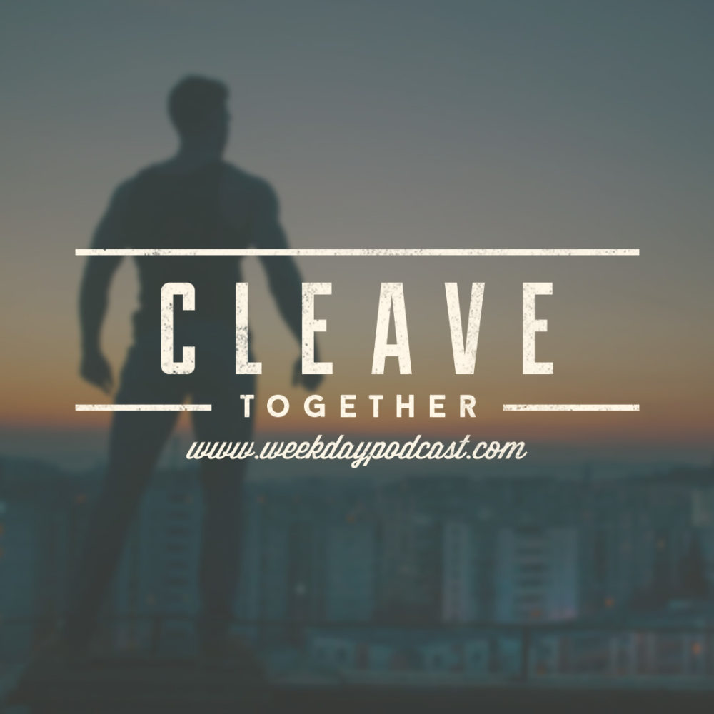 Cleave Together Image