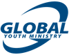 Global Logo Small