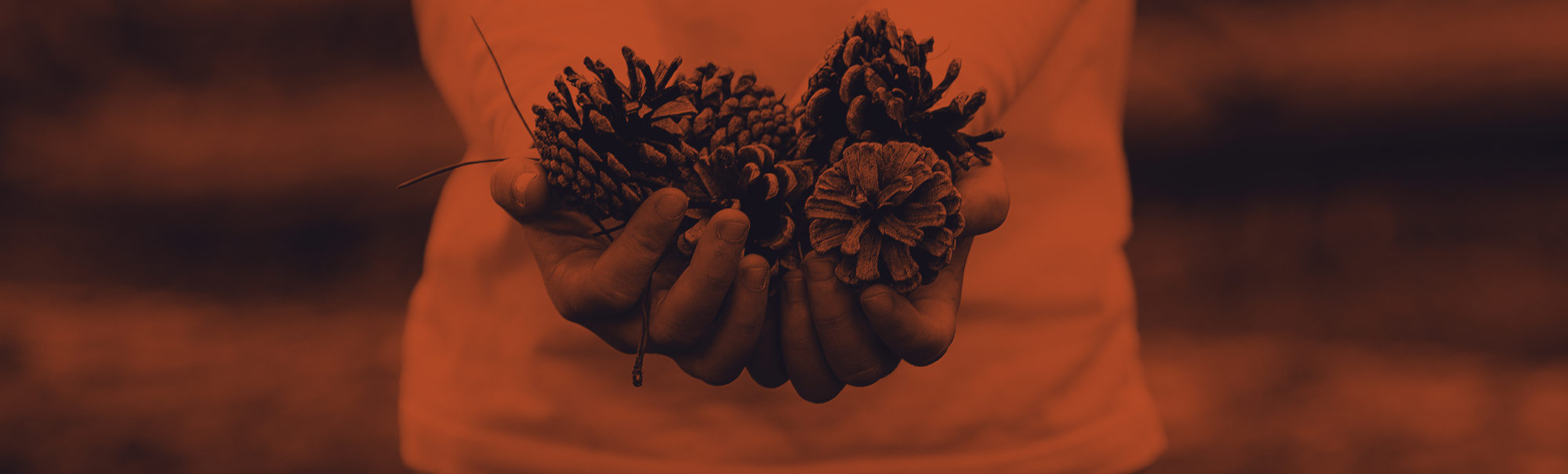 3 Ways to Be Generous | Bobby McGraw [sermon replay]