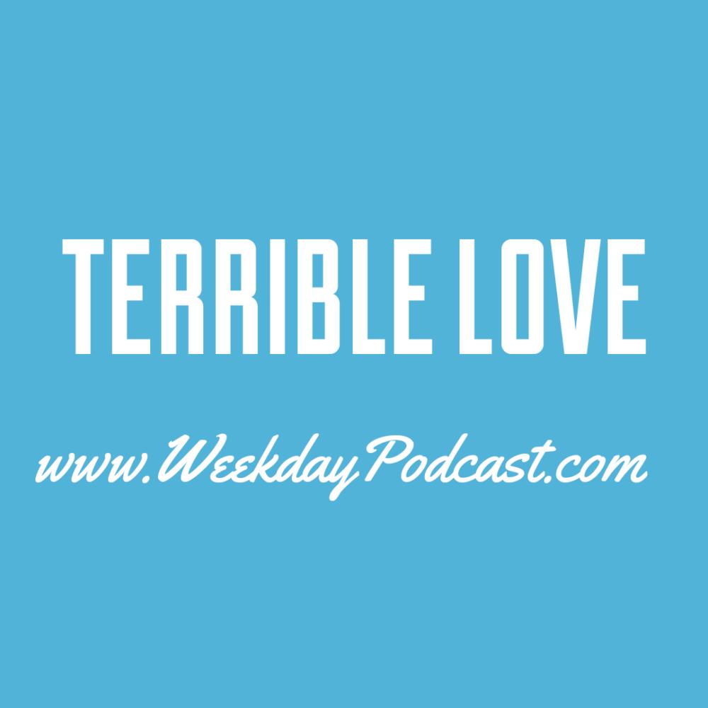 Terrible Love Image