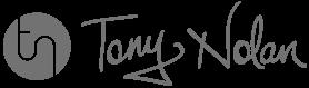 tony nolan logo